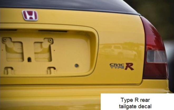 Type R rear badges w.jpg