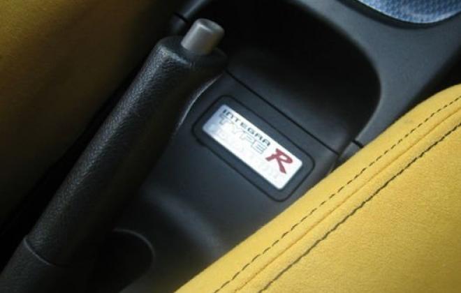 Type Rx Badge.jpg