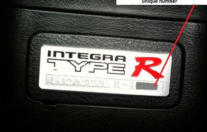 Type Rx badge 1.jpg