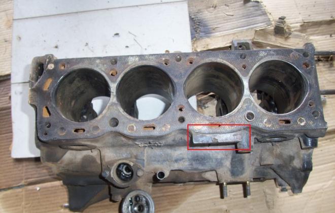 U20 engine block.JPG