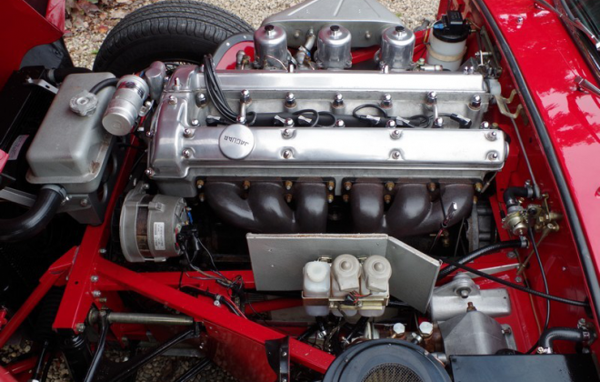 UK spec Series 1.5 e-type engine image.png