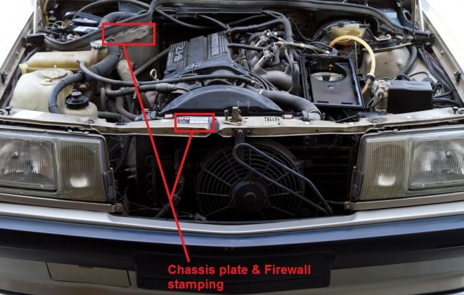 US engine bay tag locations fina;.jpg