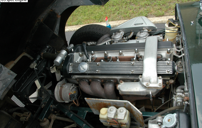 US spec Series 1.5 E-type engine.png