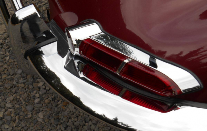 US-Spec E-Type red tail lights Series 1.png