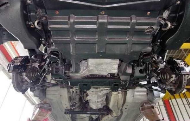 Under body R32 GTR v sec.jpg