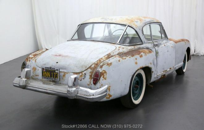 Unrestored 1955 Nash Healey silver USA (3).jpg