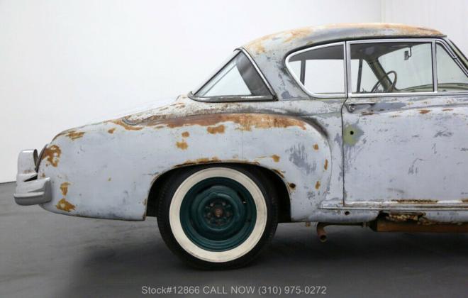 Unrestored 1955 Nash Healey silver USA (9).jpg