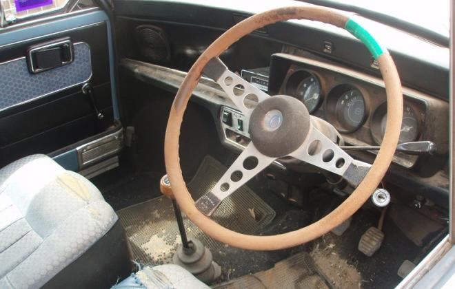 Unrestored 998LS interior.jpg