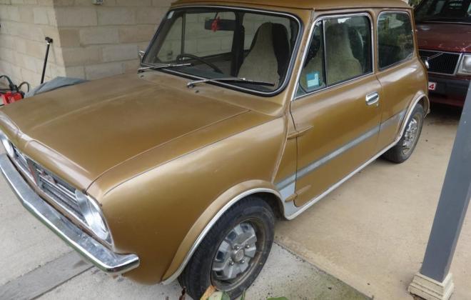 Unrestored Leyland Mini LS for sale 2021 NSW (1).jpg