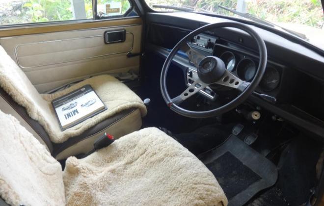 Unrestored Leyland Mini LS for sale 2021 NSW (5).jpg