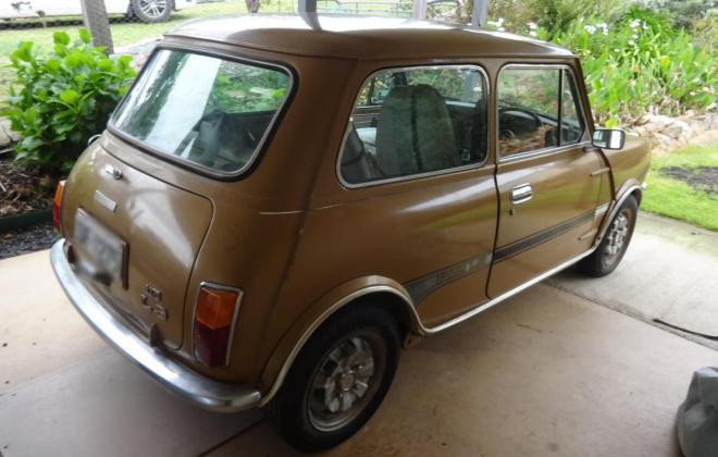 Unrestored Leyland Mini LS for sale 2021 NSW (8).jpg