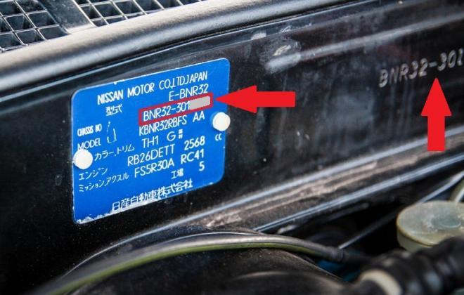 V SPec I chassis plate gtr.jpg