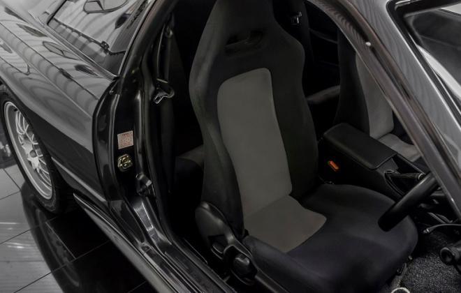 V spec GTR V spec interior.jpg