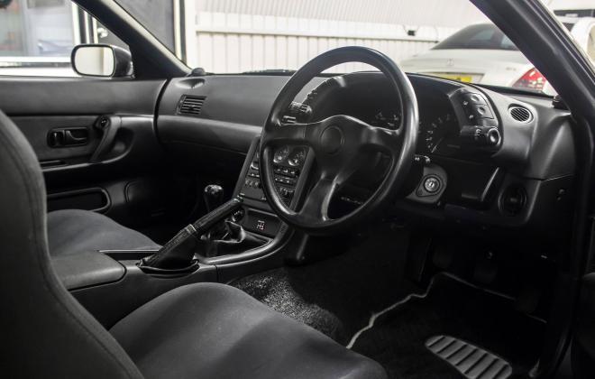 V spec II GTR V soec.jpg