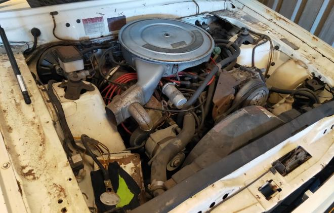 V8 4.9 302 Ford XE ESP images classicregister.com (1).jpg