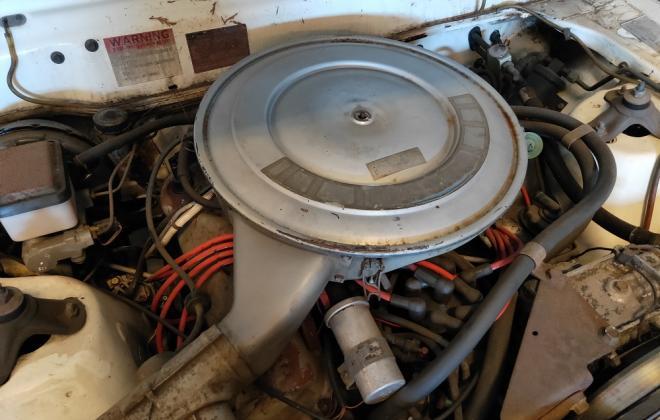 V8 4.9 302 Ford XE ESP images classicregister.com (2).jpg