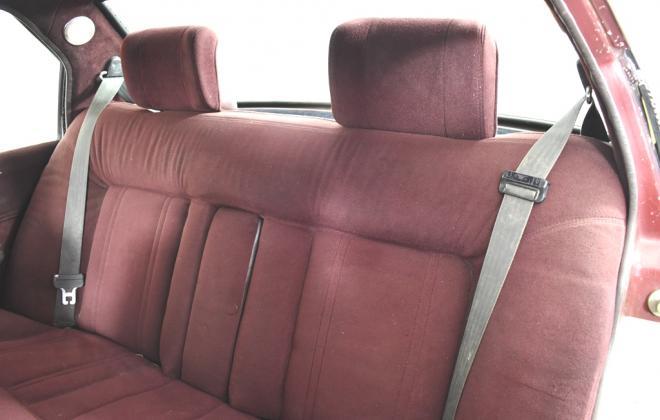 VH SL_E Burgundy trim 1981 commodore (2).jpg