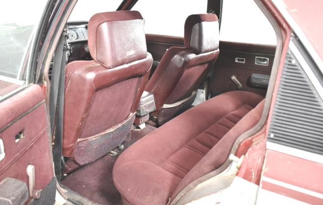 VH SL_E Burgundy trim 1981 commodore (3).jpg