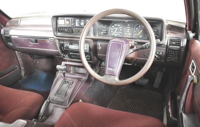VH SL_E Burgundy trim 1981 commodore (4).jpg