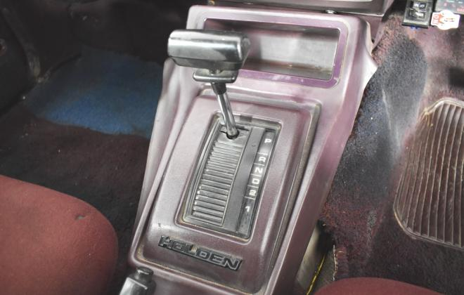 VH commodore burgundy 1981 gear shifter images.jpg