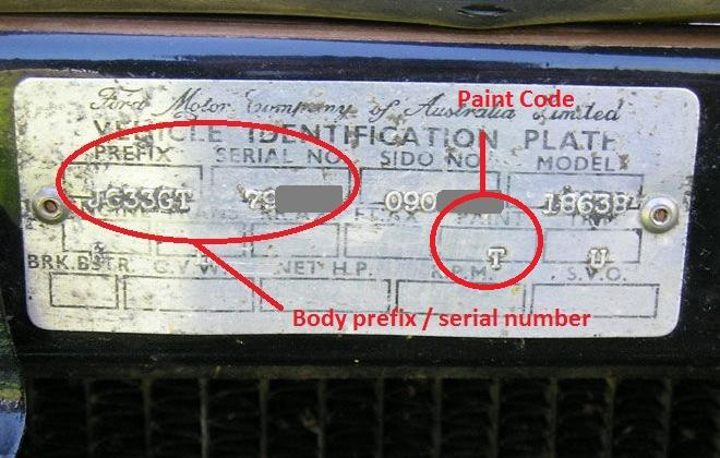 VIN plate XR GT confidential.jpg