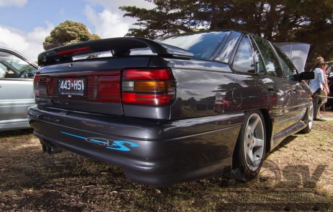 VP Commodore GTS V8 Anthracite Grey (22).jpg