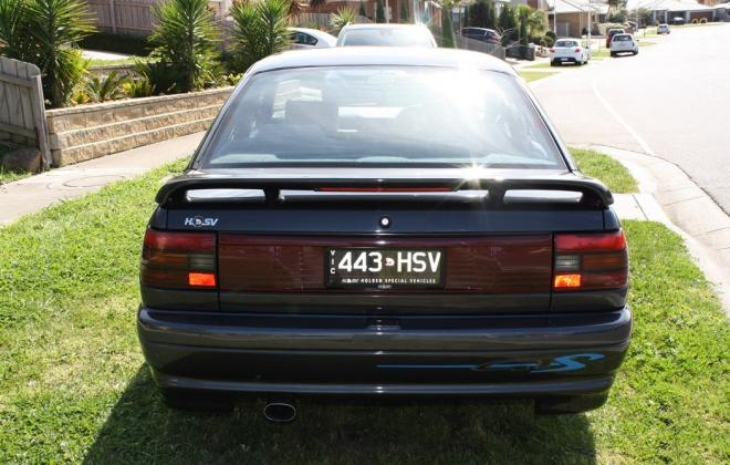 VP Commodore GTS V8 Anthracite Grey (27).jpg