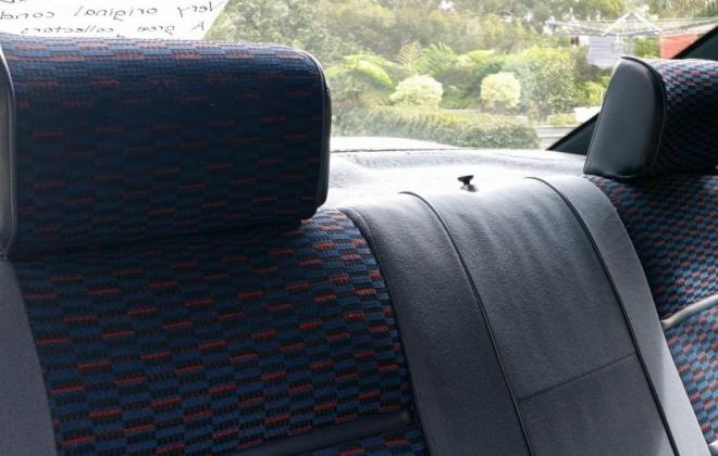 VP HSV Clubsport rear seats.jpg