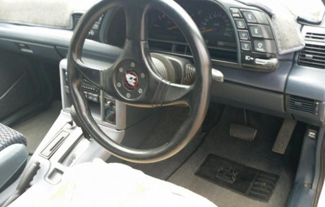VP HSV Clubsport steering wheel.jpg