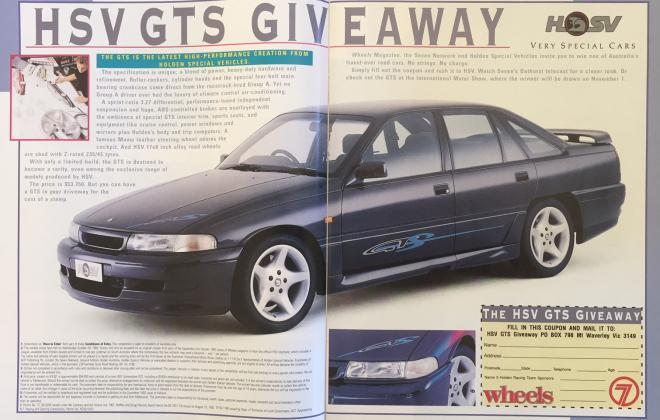 VP HSV GTS Wheels Magazine 1992 giveaway specs (1).jpg