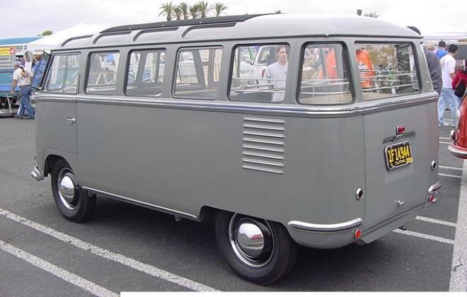 VW Deluxe microbus Grey.jpg