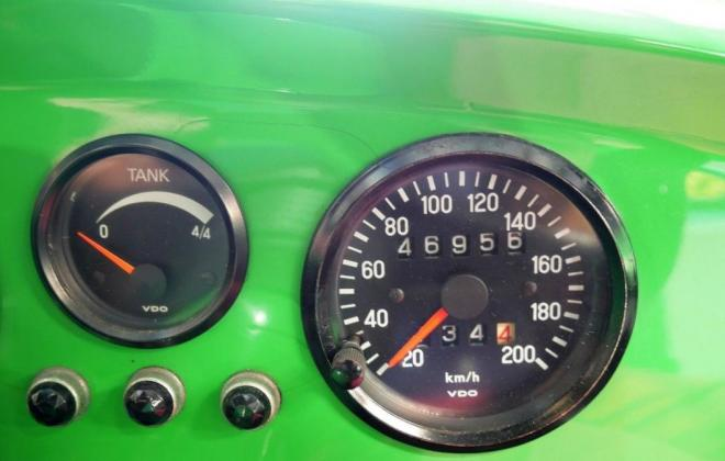 VW Karmann Ghia gauge.jpg