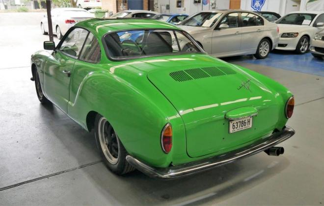 VW Karmann Ghia rear boot.jpg