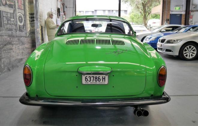 VW Karmann Ghia rear tail lights.jpg