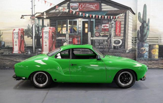 VW Karmann Ghia side profile.jpg