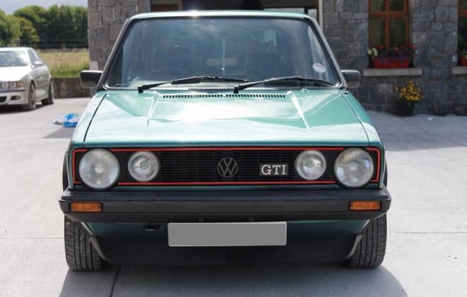 VW MK1 GTI Campaign front headlights foglights UK.JPG