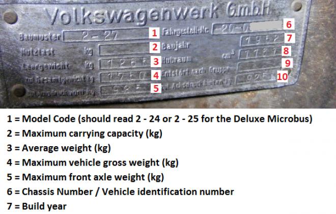 VW Samba Bus 5 row chassis plate.png