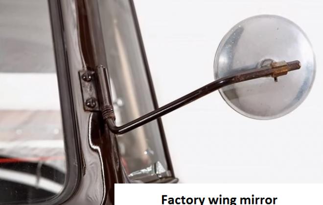VW Samba Bus factory side mirror.PNG