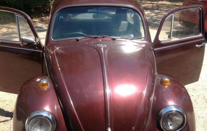 VW beetle 1600 Front.jpg