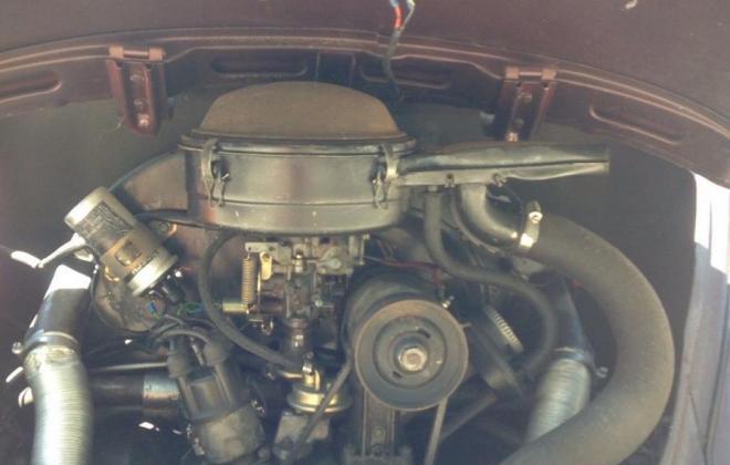 VW beetle 1600 engine.jpg