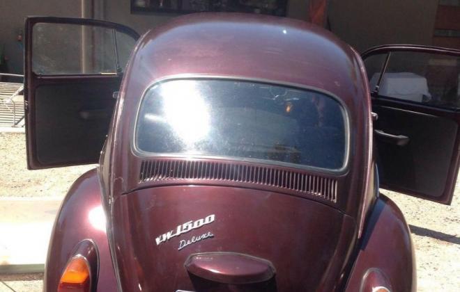 VW beetle 1600 rear tail lights.jpg