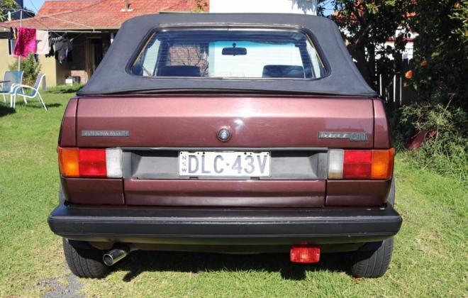 VW mk1 GTI cabriolet boot.jpg