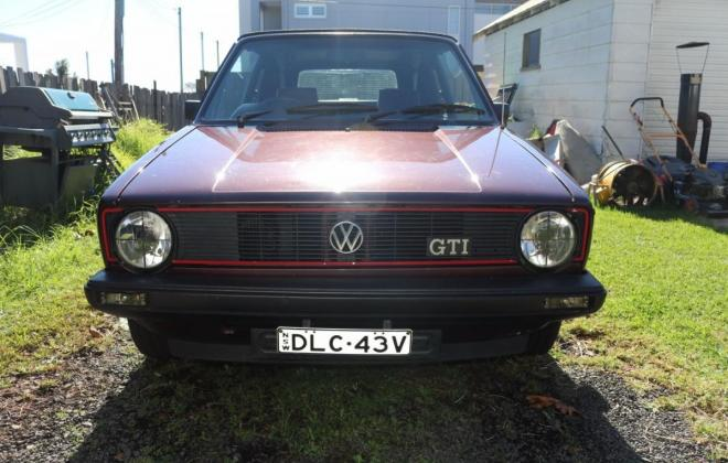 VW mk1 GTI cabriolet front grille.jpg