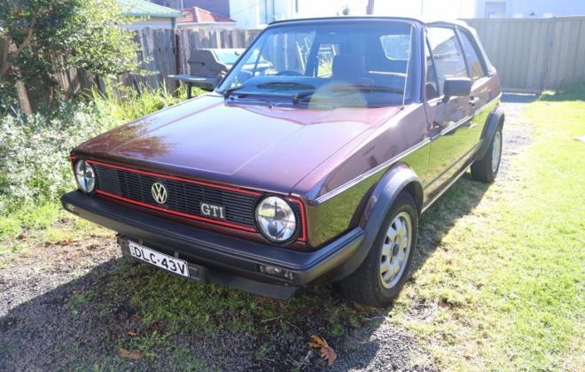 VW mk1 GTI cabriolet front quarter panel.jpg