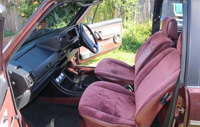VW mk1 GTI cabriolet front seats.jpg