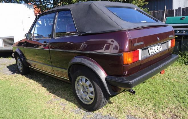 VW mk1 GTI cabriolet rear lights.jpg