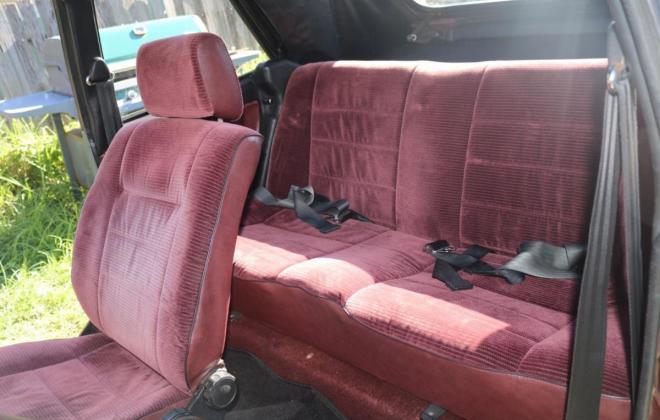 VW mk1 GTI cabriolet rear seats.jpg