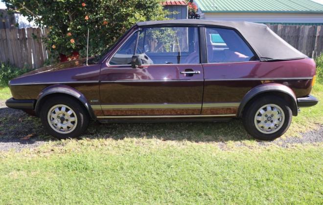 VW mk1 GTI cabriolet side view.jpg