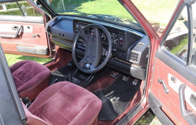 VW mk1 GTI cabriolet stering wheel.jpg