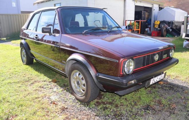 VW mk1 GTI cabriolet.jpg